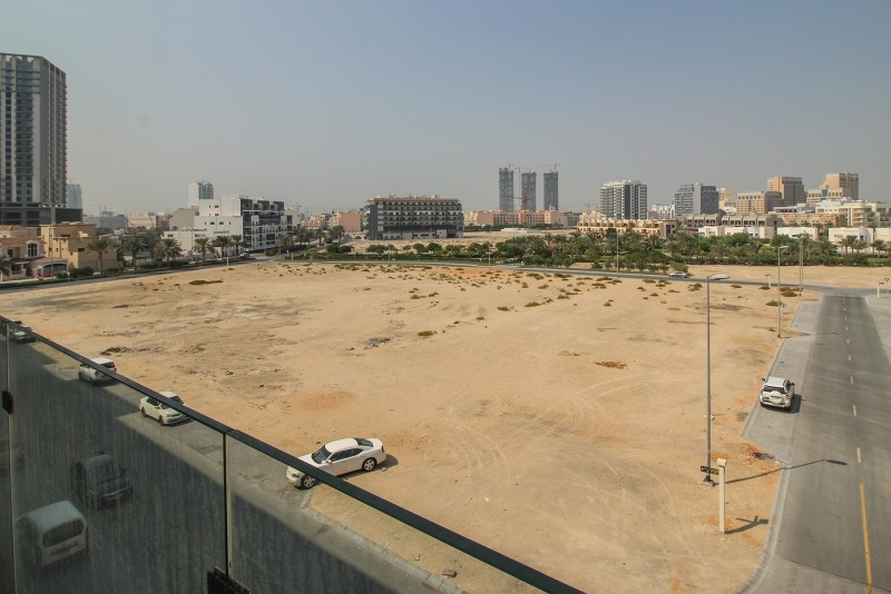 2 Bedroom Apartment For Rent in  Alcove,  Jumeirah Village Circle | 11