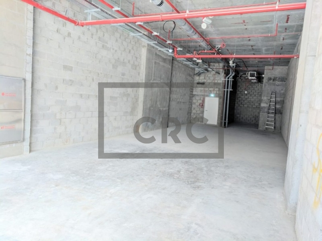 shops & retail spaces for rent in marina gate 2