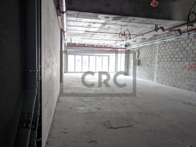 retail for rent in dubai marina, marina gate 2 | 2