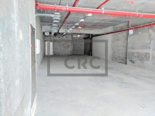 retail for rent in dubai marina, marina gate 2 | 4
