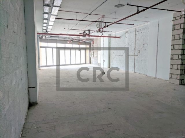 retail for rent in dubai marina, marina gate 2   2