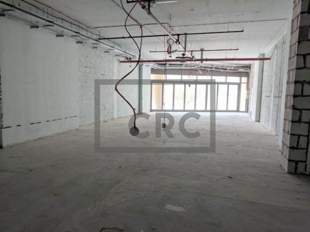 retail for rent in dubai marina, marina gate 2   3