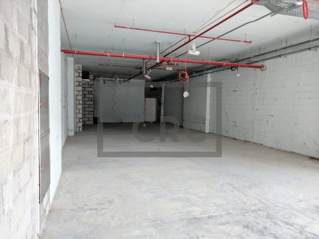 retail for rent in dubai marina, marina gate 2   6