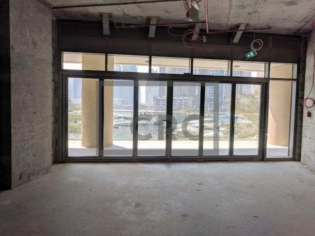 retail for rent in dubai marina, marina gate 2   8