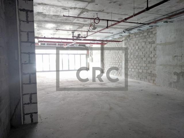 1,747 sq.ft. Retail in Dubai Marina, Marina Gate 2 for AED 393,075