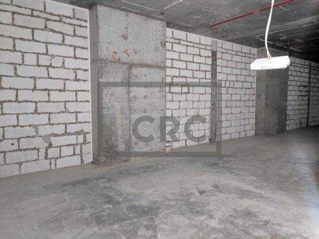 retail for rent in dubai marina, marina gate 2 | 3