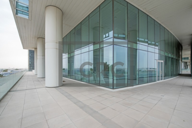 office for rent in downtown jebel ali, the galleries 1 | 6
