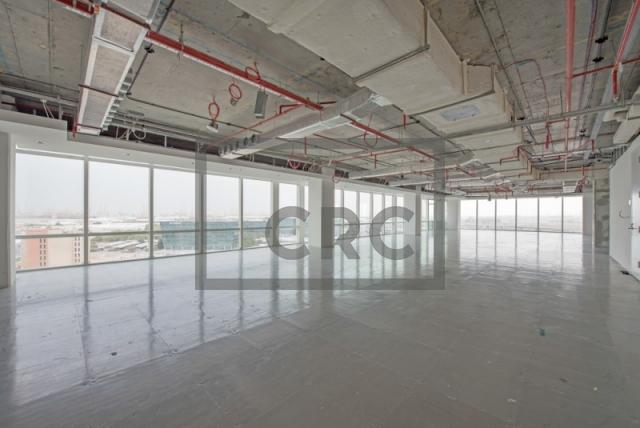 commercial properties for rent in jebel ali