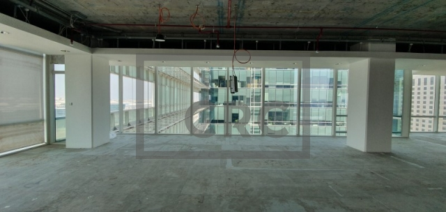 office for rent in downtown jebel ali, the galleries 2   3