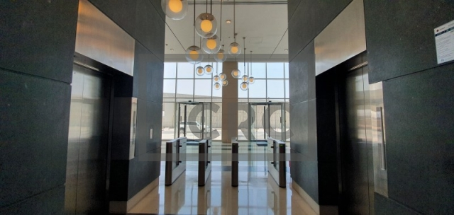office for rent in downtown jebel ali, the galleries 2   9