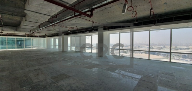 office for rent in downtown jebel ali, the galleries 2   7