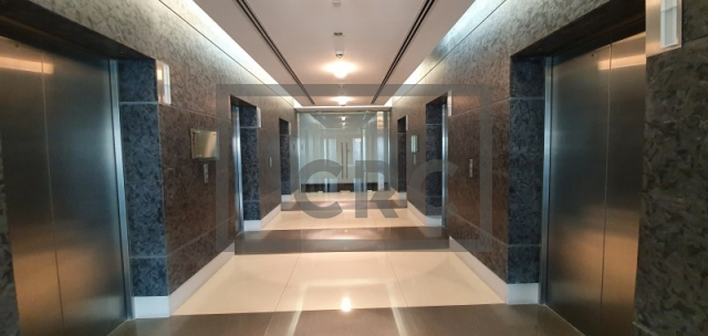 office for rent in downtown jebel ali, the galleries 2   2