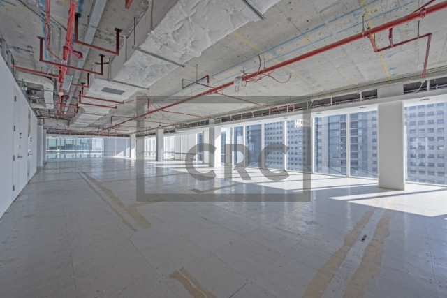 commercial properties for rent in the galleries 3