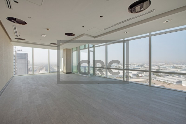 commercial properties for rent in the galleries 4