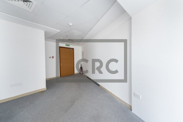 office for sale in barsha heights (tecom), smart heights   3