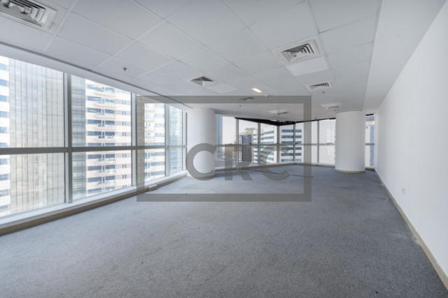 office for sale in smart heights