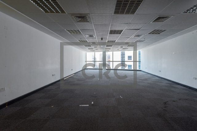 office for sale in barsha heights (tecom), smart heights | 2