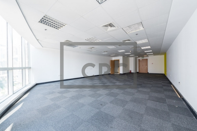 office for sale in barsha heights (tecom), smart heights | 3