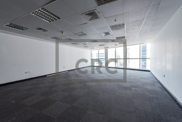 office for sale in barsha heights (tecom), smart heights | 4
