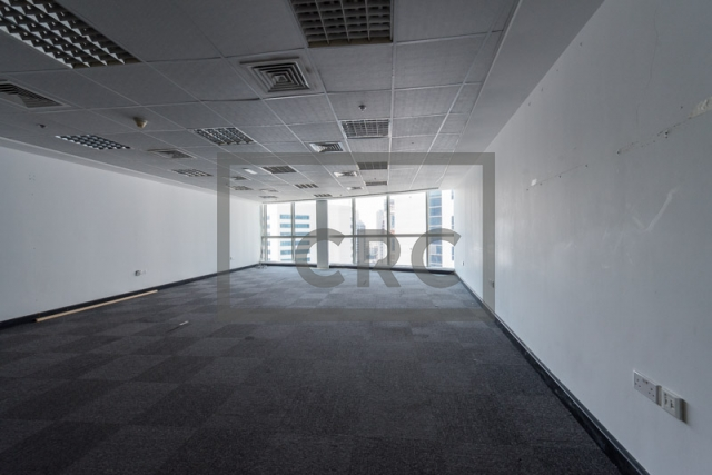 office for sale in barsha heights (tecom), smart heights | 6