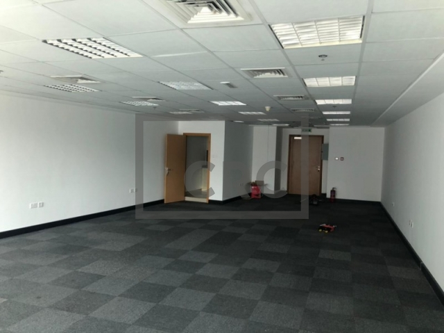 office for sale in barsha heights (tecom), smart heights | 8