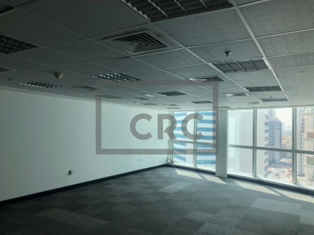 office for sale in barsha heights (tecom), smart heights | 9