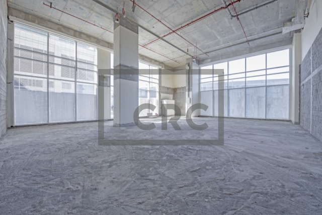 shops & retail spaces for rent in the galleries