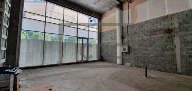 retail for rent in downtown jebel ali, the galleries 4   4