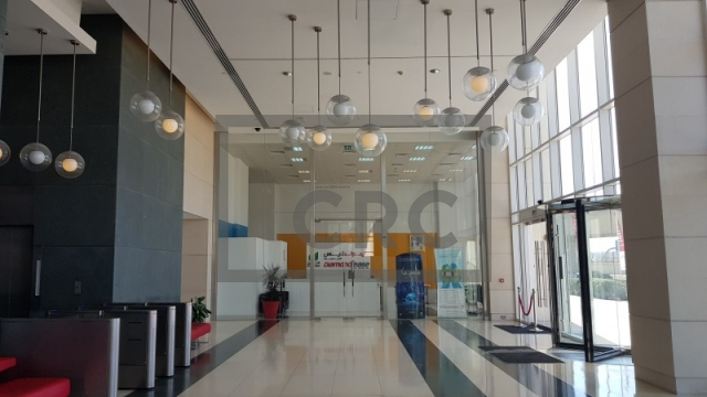 retail for rent in downtown jebel ali, the galleries 4   6