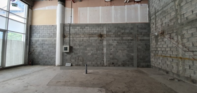 retail for rent in downtown jebel ali, the galleries 4   5