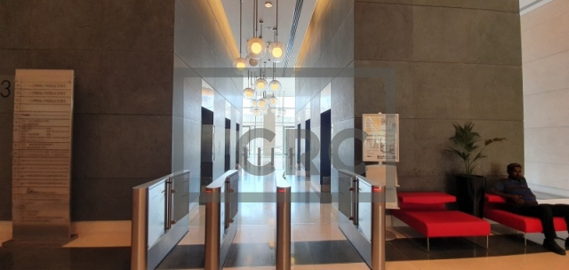 retail for rent in downtown jebel ali, the galleries 4   1