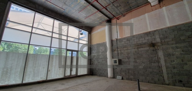 retail for rent in downtown jebel ali, the galleries 4   3