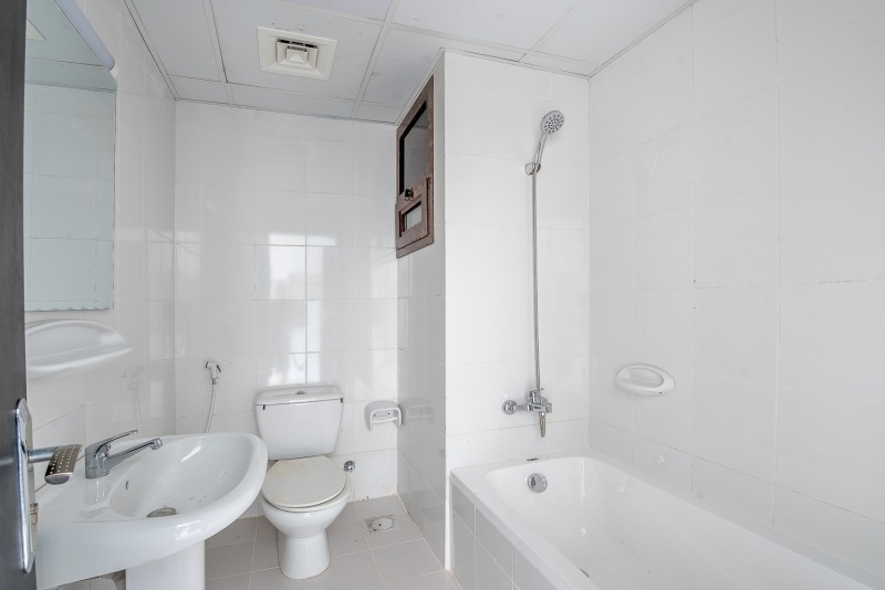 Studio Apartment For Sale in  Lolena Residence,  Jumeirah Village Circle | 6