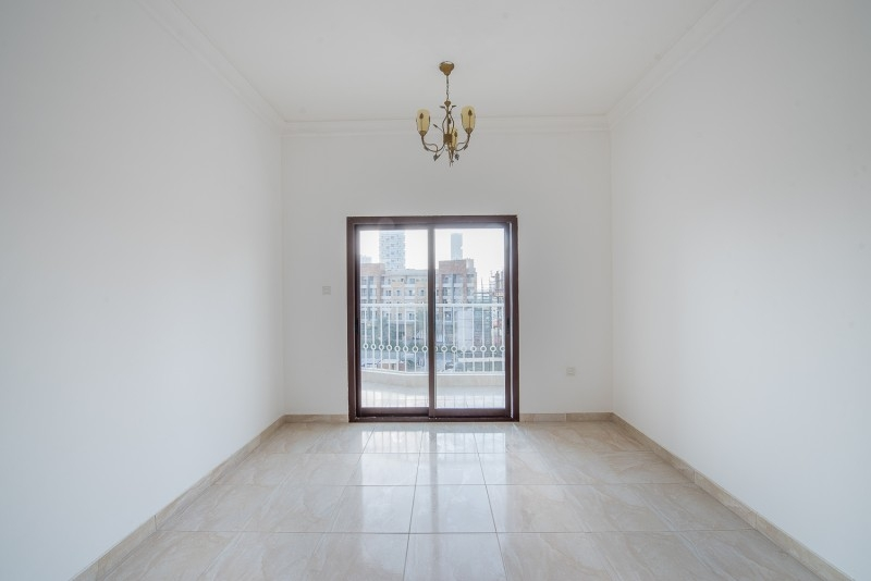 Studio Apartment For Sale in  Lolena Residence,  Jumeirah Village Circle | 0