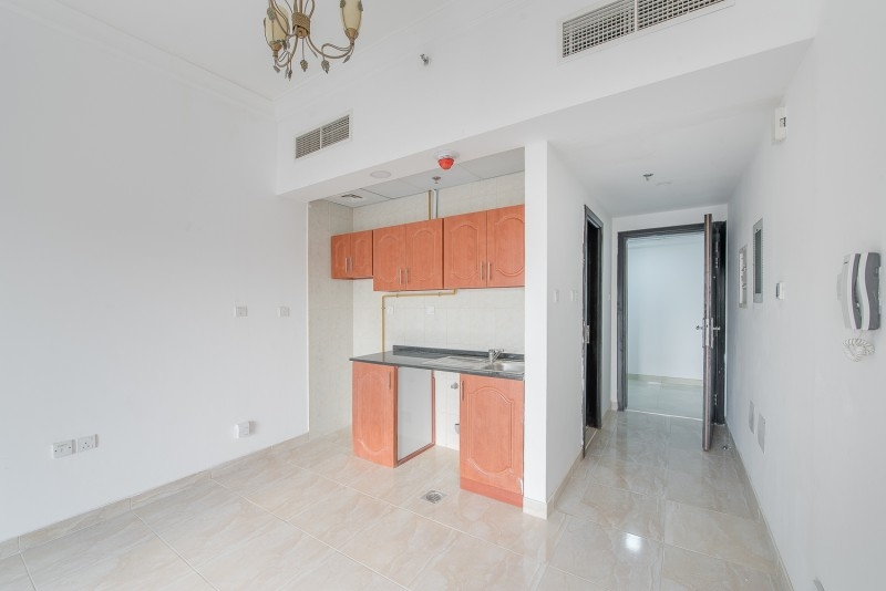 Studio Apartment For Sale in  Lolena Residence,  Jumeirah Village Circle | 2