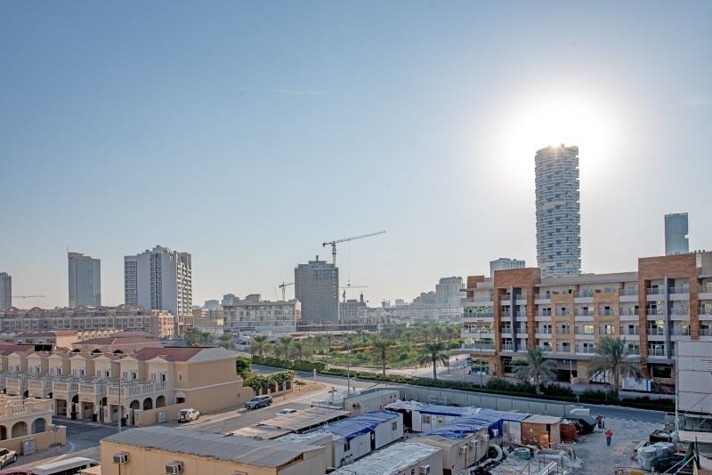 Studio Apartment For Sale in  Lolena Residence,  Jumeirah Village Circle | 3