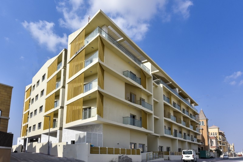Studio Apartment For Sale in  Lolena Residence,  Jumeirah Village Circle | 8