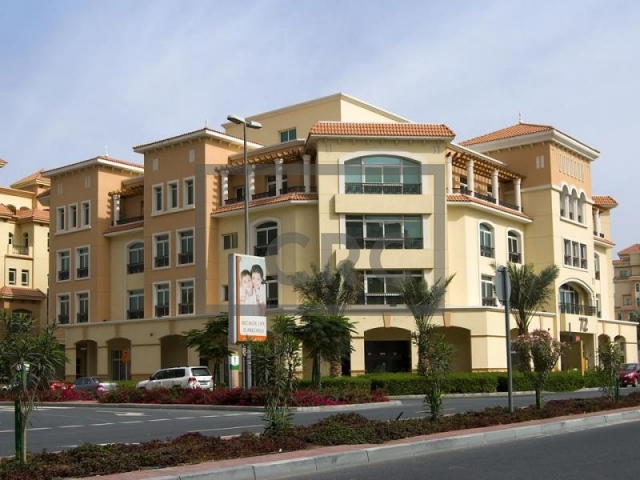 office for rent in dubai healthcare city, building 25 | 11