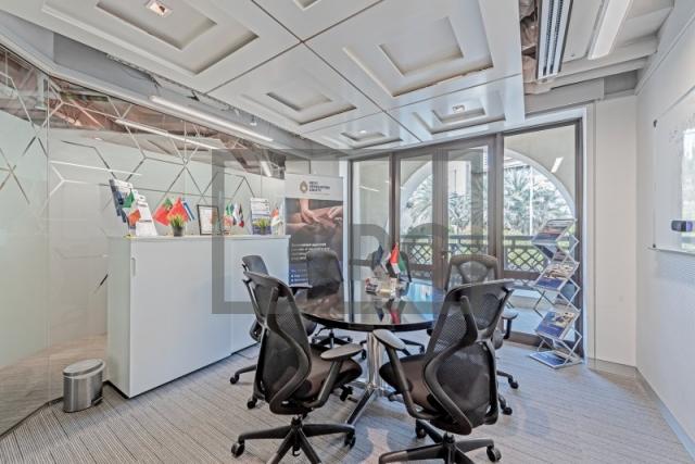 office for sale in downtown dubai, al saaha   7