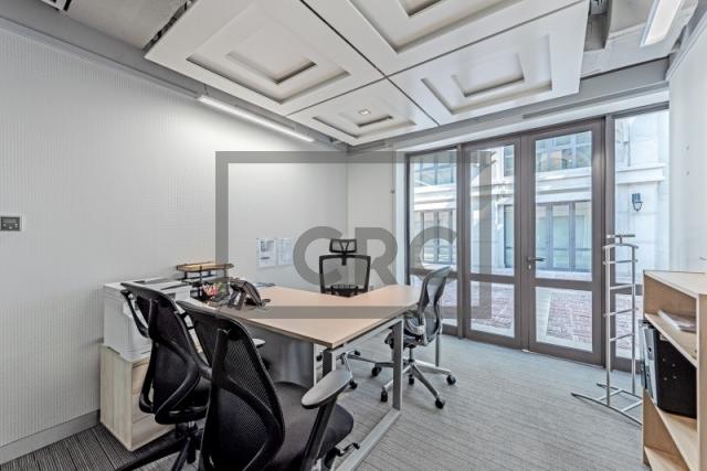 office for sale in downtown dubai, al saaha   8
