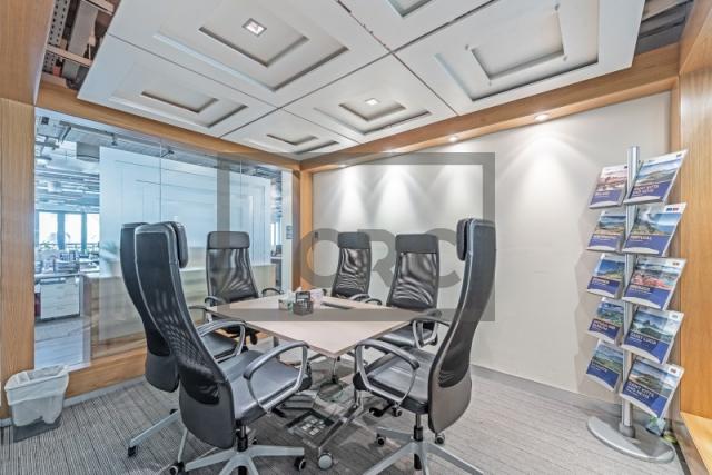 office for sale in downtown dubai, al saaha   11