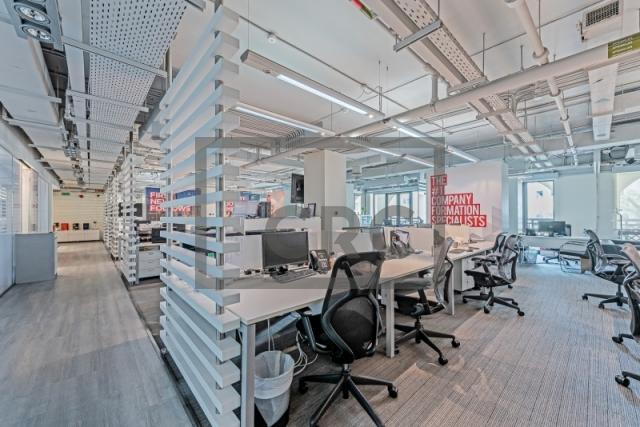 office for sale in downtown dubai, al saaha   12