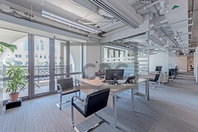 office for sale in downtown dubai, al saaha   13