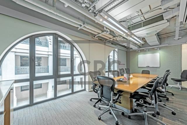 office for sale in downtown dubai, al saaha   3