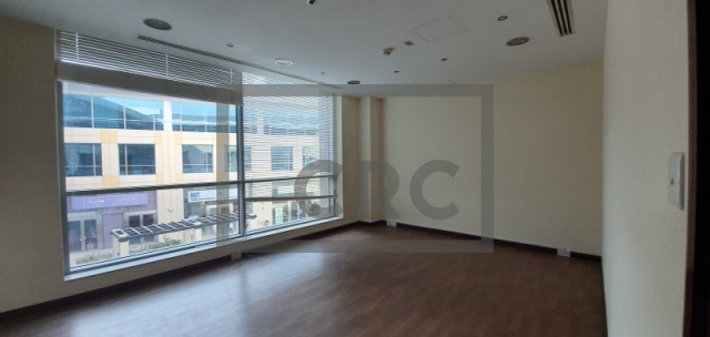 office for rent in al quoz