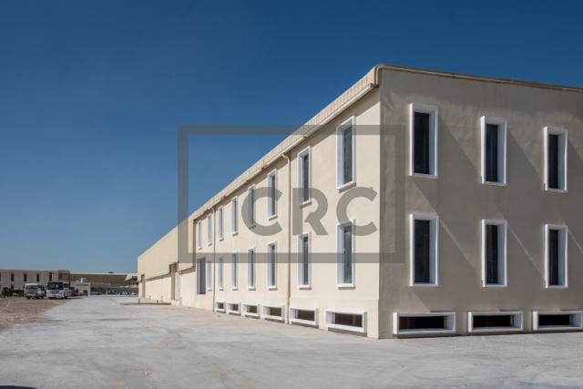 warehouse for sale in jebel ali industrial 1, jebel ali industrial 1 | 6