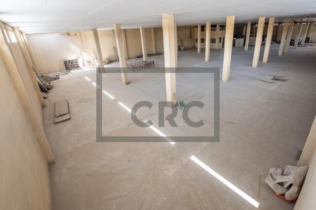 warehouse for sale in jebel ali industrial 1, jebel ali industrial 1 | 11