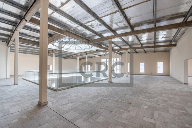 warehouse for sale in jebel ali industrial 1