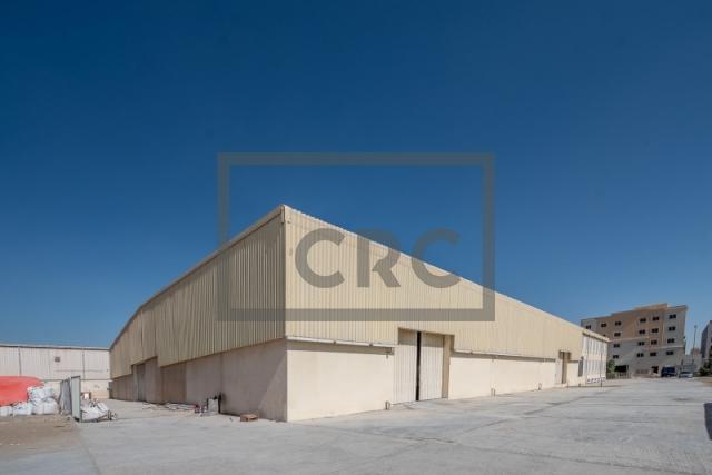 warehouse for sale in jebel ali industrial 1, jebel ali industrial 1 | 8