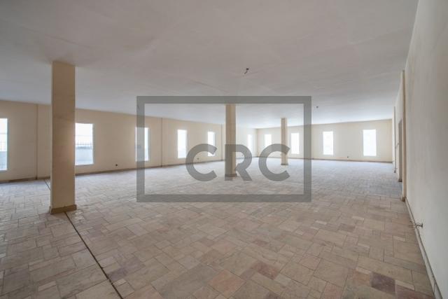 warehouse for sale in jebel ali industrial 1, jebel ali industrial 1 | 13